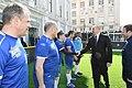 "Ilham Aliyev watched UEFA Europa League ""Baku 2019- Stars Final"" 06.jpg"