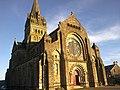 Ille-Et-Vilaine Saint Malo Phily Eglise 01012013 - panoramio.jpg