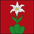 Illgau SZ.png