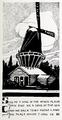 Illustration-5 (Taps 1908).png