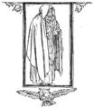 Illustration at page 172 in Grimm's Household Tales (Edwardes, Bell).png