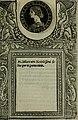 Illvstrivm imagines (1517) (14779615601).jpg