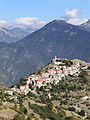 Ilonse - Vue du village -2.JPG
