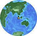 Image-Earthquake March 17, 2008 (1).jpg