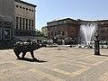 Image from Armenia - July 2017 - 40.JPG