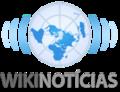 Imagem-Wiki.png