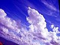 Imagens de nuvens ...!!! (357591303).jpg