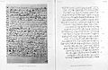 Images from Edwin Smith Papyrus Wellcome L0003140.jpg
