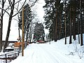 Imanta, Kurzeme District, Riga, Latvia - panoramio (25).jpg