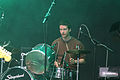 Immergut Bands-Beach Fossils172.jpg