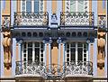 Immeuble art nouveau (Bilbao) (3453219498).jpg