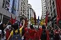 Impeachment de Dilma Rousseff, em São Paulo (28898431290).jpg