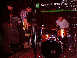 In Medias Res (Ryan, Andrew and Steve).JPG