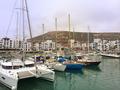 In the Marina of Agadir (33392688025).png