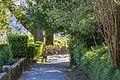 In the Park of Quinta da Regaleira (34942466882).jpg
