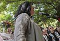 Inauguración del Jardín de los Combatientes de la Nueve en Madrid 15.jpg