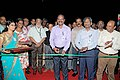 Inauguration of Launch View Gallery at SDSC-SHAR 03.jpg