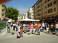 Inca Mallorca Spain 2008 PD 08.JPG
