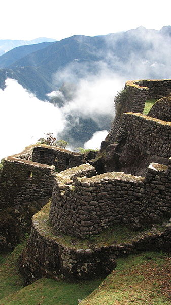 steves guide to cuzco and machu picchu 5 steps to saving thousands seeing more and enjoying a fantastic trip