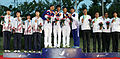 Incheon AsianGames Golf 38.jpg