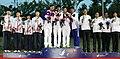 Incheon AsianGames Golf 38.jpg