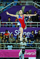 Incheon AsianGames Gymnastics 05.jpg