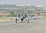 Incirlik AB receives A-10 forces in support of OIR 151015-F-VJ293-207.jpg