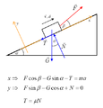 Inclined plane - a simple problem.PNG
