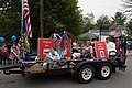 Independence Day Parade 2015 Amherst NH IMG 0415.jpg