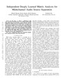 page1-93px-Independent_Deeply_Learned_Ma