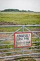 Indgang til Saltholm - panoramio.jpg