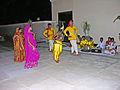 India-5797 - Flickr - archer10 (Dennis).jpg