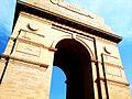 India Gate..jpg