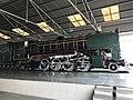 Indian Railways Museum in Howrah 04.jpg