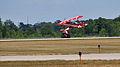 Indianapolis Airshow (7436875904).jpg