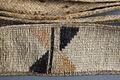 Indianföremål. Bärbindel, bärrem - Skoklosters slott - 87734.tif