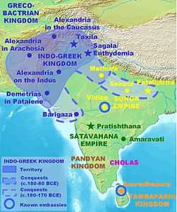 Indo-GreekMapColor.jpg