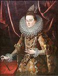 Infantin Isabella Clara Eugenia von Spanien 1599.jpg