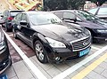 Infiniti Q70L 2.5 CN-Spec(Before facelift)05.jpg