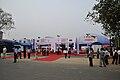 Infocom 2011 - Kolkata 2011-02-19 1432.JPG