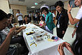 Information exchange in Thailand 110803-F-LX971-090.jpg