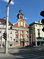 Innsbruck-ehemalige-Ursulinenkirche.jpg