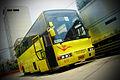 Inocencio Aniceto Transportation - Isuzu Super Cruiser SHD - 4-11.jpg
