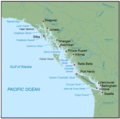 Inside Passage map.png