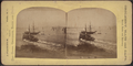 Instantaneous marine view, from Robert N. Dennis collection of stereoscopic views.png