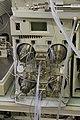 Institut de chimie des substances naturelles de Gif-sur-Yvette en 2011 080.jpg