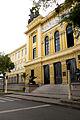 Instituto Nacional de Panamá (5).JPG