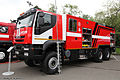 Integrated Safety and Security Exhibition 2013 (501-31).jpg