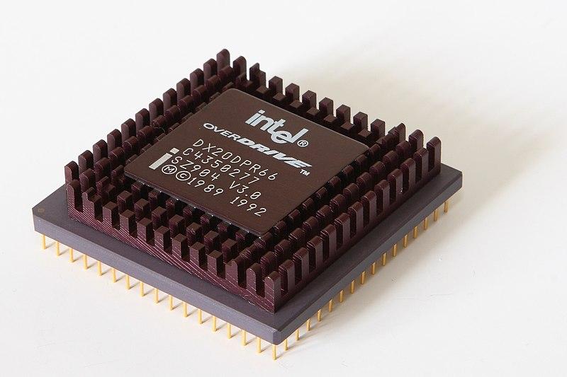 Tập tin:Intel 486 dx2 overdrive 2007 03 27 jpg – Wikipedia tiếng Việt