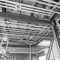 Interieur, plafond - Rotterdam - 20192253 - RCE.jpg